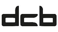 Dacobel