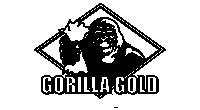 Toallitas Gorilla